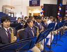 Hội thảo và phỏng vấn học bổng 30% từ trường Trung học tư thục tốt nhất nước Mỹ