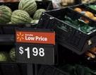 Được bồi thường hơn 170 tỷ đồng vì ngã vỡ hông trong siêu thị