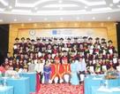 Học viện Tài chính tuyển sinh Thạc sỹ Tài chính với thời gian đào tạo 1 năm