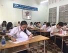 Kent Việt Nam sắp triển khai chương trình Dự bị Đại học Quốc tế