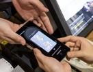 Samsung Pay có nhiều cơ sở để chinh phục người dùng Việt