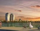 Chất sống Hồ Tây – Đẳng cấp của thế gia