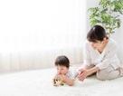 Hơn 50% trẻ tiêu chảy cấp nhập viện là do vi rút Rota