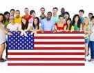 5 con đường giúp an cư tại Mỹ nhanh chóng