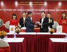 Hải Phát Land khẳng định vị thế trên thị trường tiếp thị BĐS vùng ven trung tâm Hà Nội