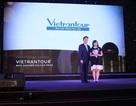 Vietrantour đạt giải thưởng cao quý của Tổng cục Du lịch Hàn Quốc
