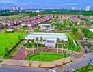 """Mở bán đợt cuối dự án biệt thự đơn lập, nhà phố """"nóng"""" bậc nhất khu Nam Sài Gòn"""