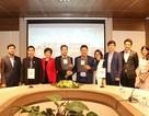 Hải Phát Invest và Dragon Capital ký kết hợp đồng đầu tư
