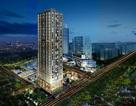 Mở bán căn hộ TokyoTower - tòa nhà cao nhất quận Hà Đông, chỉ từ 600 triệu đồng sở hữu ngay