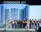 CENLAND chính thức phân phối dự án Kingdom 101