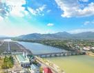 Quý I/2018: Đất nền phía Tây Nha Trang sẽ tiếp tục nóng?