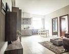 Giải mã sức hút căn hộ Tabudec Palaza giá chỉ từ 1,1 tỷ đồng