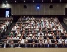 Hơn 200 nhà khoa học Việt Nam và Nhật Bản hội tụ tại Hội nghị VJSE 2017
