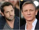 Cùng tuổi nhưng các sao Hollywood lại khác nhau một trời một vực