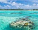 Lên danh sách khám phá 13 bãi biển đẹp nhất trong năm 2018