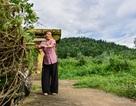 Ám ảnh những phận già cô đơn trong trại phong bỏ hoang ở Hà Nội