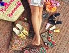 """Vẻ đẹp hoàn mỹ củaMoroccoqua những bức ảnh """"like điên đảo"""" trên Instagram"""