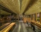 Đại diện Việt Nam đoạt Huy chương Vàng Kiến trúc Lục địa Á Âu