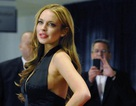"""""""Gái hư"""" Lindsay Lohan đoạn tuyệt mạng xã hội để làm lại cuộc đời"""