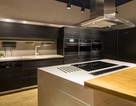 """3 bước đơn giản biến bếp thành nơi """"trưng bày nghệ thuật"""""""