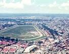 Việt Nam đã có trường đua lớn hàng đầu châu Á từ cách đây 80 năm