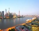 5 thành phố có giá nhà đắt đỏ nhất trên thế giới