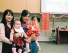 Tết sum vầy ấm tình đồng môn của SV Việt tại  ĐH Okayama – Nhật Bản