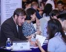 45 trường ĐH hàng đầu Anh Quốc công bố học bổng 2017 tại Triển lãm Du học eduFairUK