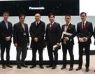 Panasonic Nam Cường: Bàn giải pháp công trình xanh và thông minh tại Khu đô thị Dương Nội