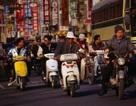 10 thành phố tắc đường kinh khủng nhất thế giới