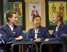 Ngày hội tư vấn, tuyển sinh vào hơn 69 trường New Zealand
