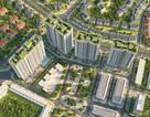 Đường Tam Trinh mở rộng, những dự án nào hưởng lợi?