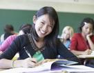 Hội thảo và Tuần lễ đăng ký du học toàn cầu