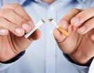 Tạm biệt thuốc lá với 8 cách đơn giản