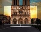 QLED TV - Sản phẩm nghe nhìn của tương lai