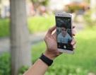 Cận cảnh sản phẩm Oppo F3 Plus giá 10.690.000đ