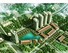 FLC Garden City: Đón đầu ưu thế, lợi thế tiên phong