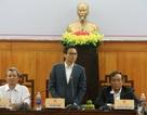 Phó Thủ tướng Vũ Đức Đam: Cần thay đổi căn bản y tế cơ sở Thừa Thiên Huế