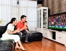 Ốc Thanh Vân: Chọn gói truyền hình nào khi cả nhà đều thích xem TV?