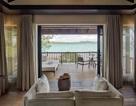 Top 5 khu nghỉ dưỡng có view biển tuyệt đẹp ở Việt Nam bạn nên đến hè này