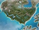 Dự án nào ở Hạ Long có cơ hội sinh lời cao sau khi đầu tư?