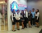 Bạn có dự định du học Singapore? Hãy chọn học viện Nanyang!