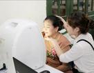 """""""Sức nóng"""" của hành trình tôn vinh nhan sắc Việt tại Phú Thọ"""