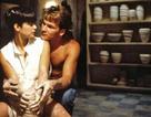 """Những cảnh """"nóng bỏng"""" trên màn ảnh Hollywood"""
