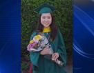 Nữ sinh 17 tuổi giành học bổng toàn phần... bậc Tiến sĩ