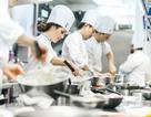 Học viện Le Cordon Bleu triển khai chương trình học bổng trị giá 20.000 AUD