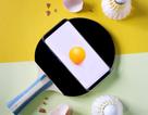 """Galaxy S8 hóa thân đa dạng trong loạt ảnh """"đánh lừa thị giác"""""""