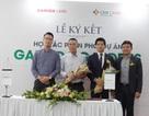 Cenland – Gamuda Land Việt Nam ký kết hợp tác phân phối dự án Gamuda Gardens