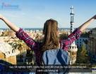 Du học Nhật Bản, Hàn Quốc, CHLB Đức – Lựa chọn mới, cơ hội mới