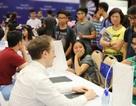 """Những ngộ nhận khiến học sinh Việt """"tuột"""" cơ hội giành học bổng Mỹ!"""